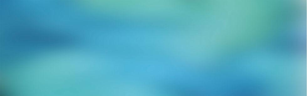 Fond nuance de bleu.jpg