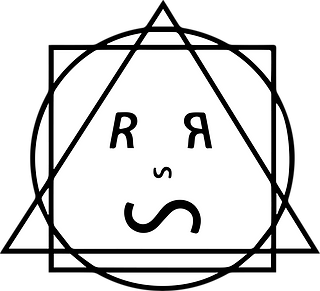rAWrAW logo.png