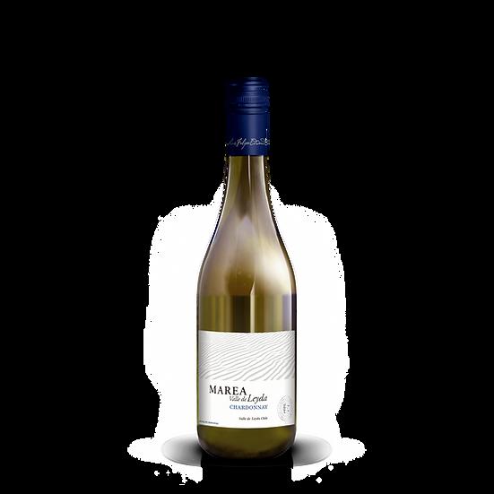 Marea · Chardonnay