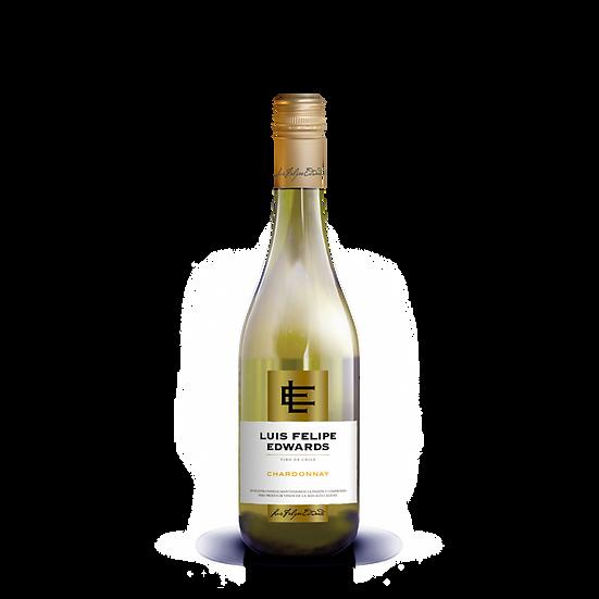 LFE Classic · Chardonnay