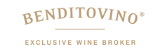 Logo-BenditoVino-Prueba.png