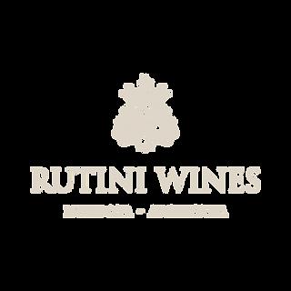 Logo_Rutini-Wines_BENDITOVINO_edited.png