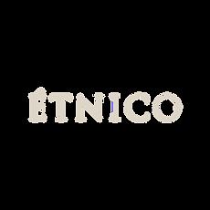Logo_Etnico_BENDITOVINO_edited.png