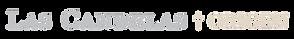 Logo_LAS_CANDELAS_Origen_Brut_BENDITOVIN