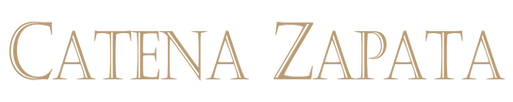 Logo-Catena-Zapata_BENDITOVINO.png