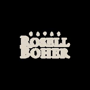 Logo_Rosell-Boher_BENDITOVINO_edited.png