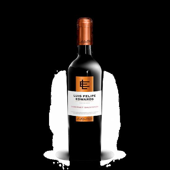 LFE Classic · Cabernet Sauvignon