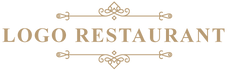 Logo-Restaurant-Prueba.png