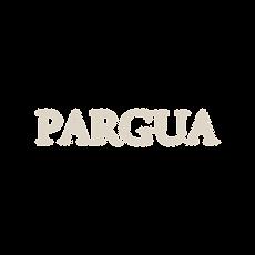 Logo_Pargua_BENDITOVINO_edited.png