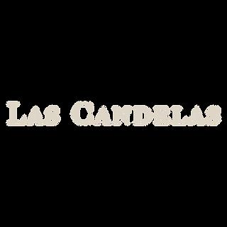 Logo_Las-Candelas_BENDITOVINO_edited.png
