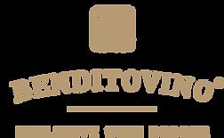 Logo_BENDITOVINO_2021_vino-tienda-compra
