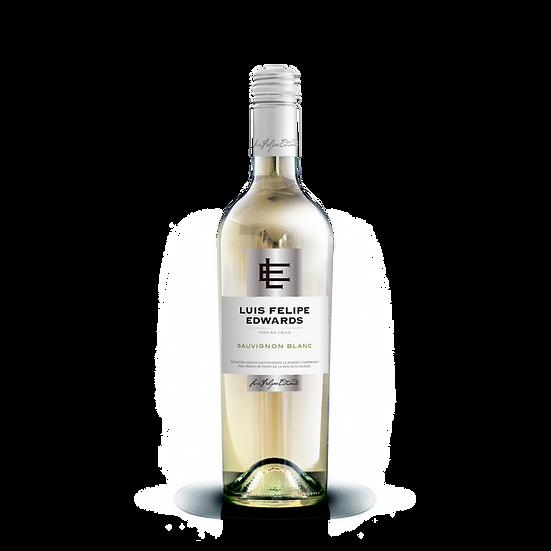 LFE Classic · Sauvignon Blanc