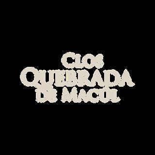 Logo_Clos-Quebrada-de-Macul_BENDITOVINO_