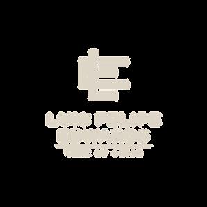 Logo_Luis-Felipe-Edwards_BENDITOVINO_edi