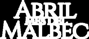 Logo_Mes-del-Malbec_BENDITOVINO_2021.png