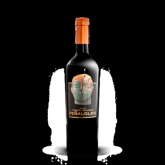 Peñalolen  ·  Cabernet Sauvignon