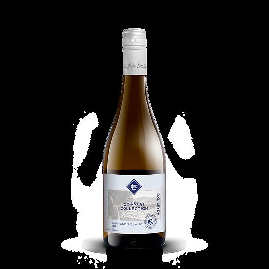 Coastal Collection · Sauvignon Blanc