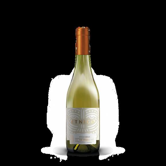 Étnico Reserva · Chardonnay