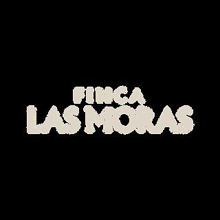 Logo_Finca-Las-Moras_BENDITOVINO_edited.