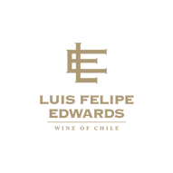 Logo_Luis-Felipe-Edwards_BENDITOVINO.png