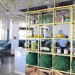 Berris-Cafe-Abu-Dhabi-Al-Muneera.jpg