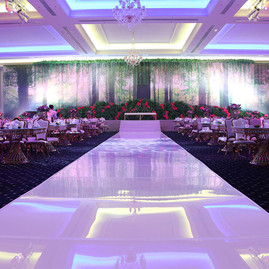 pulse-me-fujeirah-wedding-hall-6.jpg