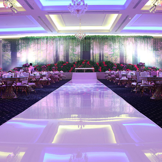 pulse-me-fujeirah-wedding-hall-6.jpg