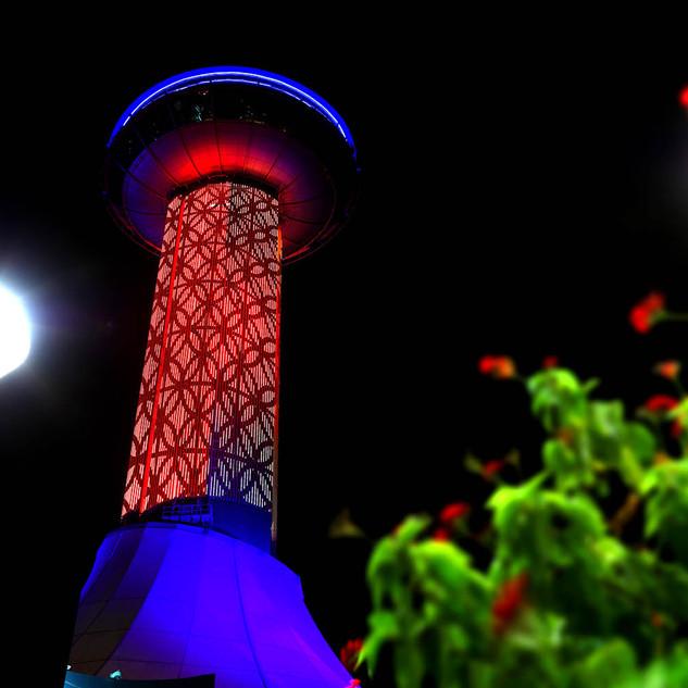 pulse-me-marina-mall-abu-dhabi-tower-7.j