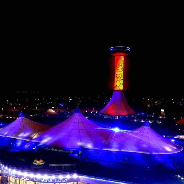pulse-me-marina-mall-abu-dhabi-tower-10.