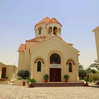 pulse-me-armenian-church-abudhabi-2.jpg