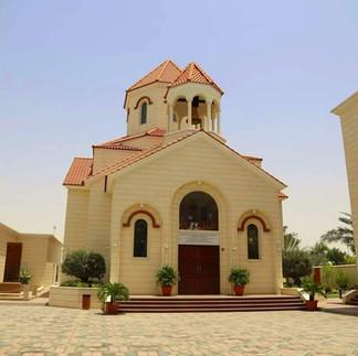 pulse-me-armenian-church-abudhabi-2.jpg
