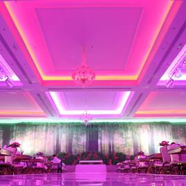 pulse-me-fujeirah-wedding-hall-1.JPG
