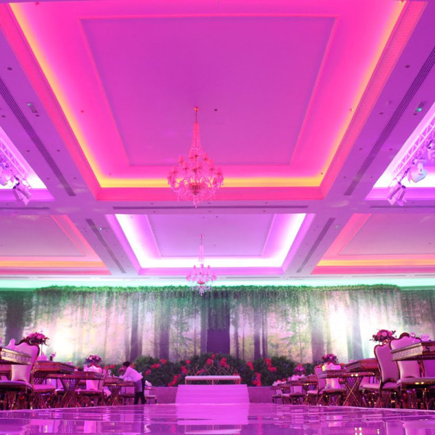 pulse-me-fujeirah-wedding-hall-1.JPG