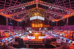 pulse-me-base-5.jpg