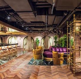 pulse-me-eve-lounge-4.jpg