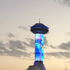 pulse-me-marina-mall-abu-dhabi-tower-16.