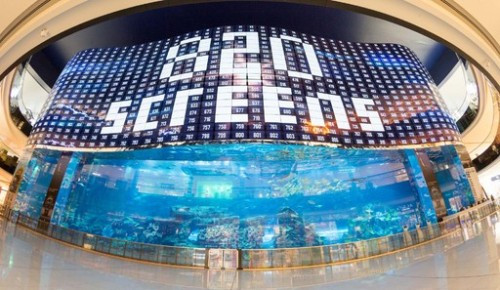 pulse-me-emaar-dubai-mall-screen-1.jpg