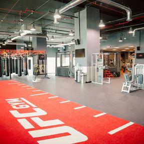 pulse-me-ufc-gym-2.jpg