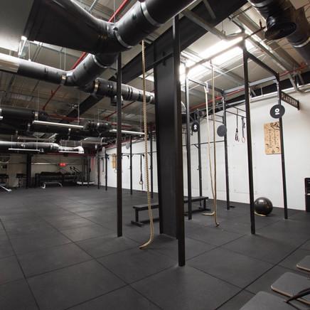 pulse-me-warehouse-gym-1.jpg