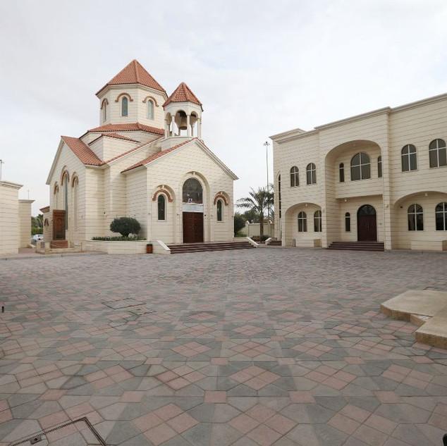 pulse-me-armenian-church-abudhabi-1.jpg