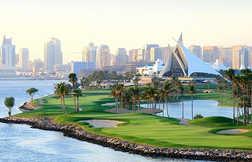 pulse-me-emirates-golf-club-1.jpg