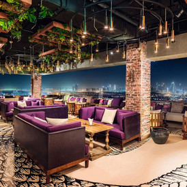 pulse-me-eve-lounge-1.jpg