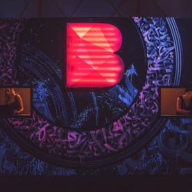 pulse-me-base-2.jpg