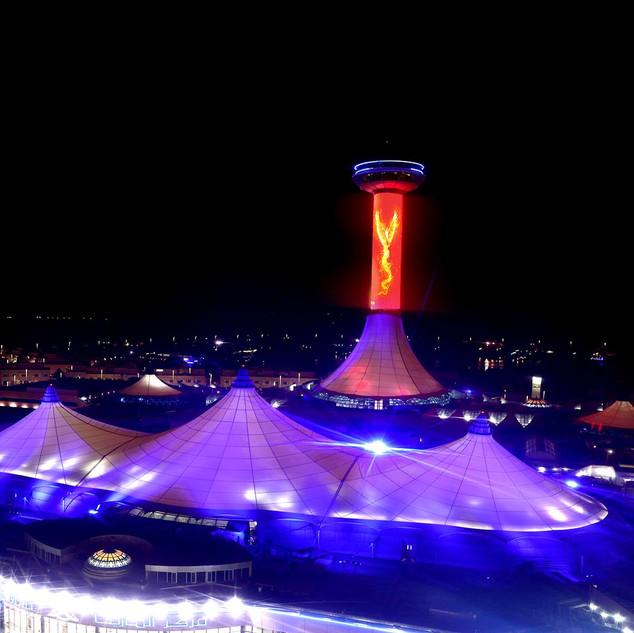 pulse-me-marina-mall-abu-dhabi-tower-4.j