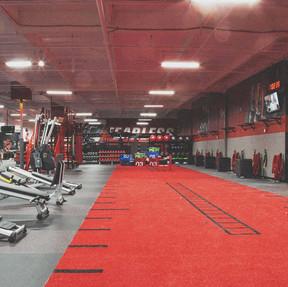 pulse-me-ufc-gym-1.jpg