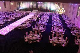 pulse-me-fujeirah-wedding-hall-3.JPG