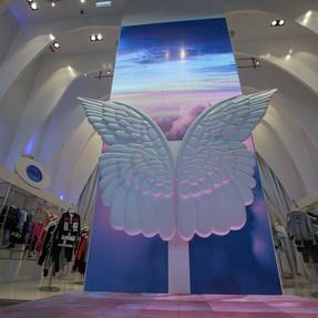 pulse-me-angels-6.jpg