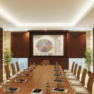 pulse-me-donatello-dubai-meeting-room-1j