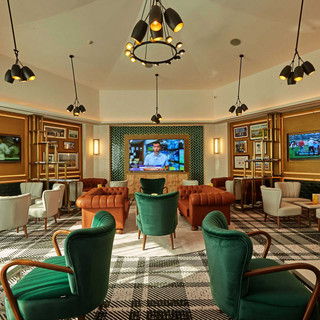pulse-me-emirates-golf-club-6.jpg