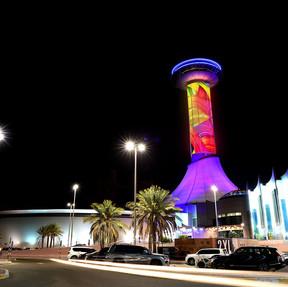 pulse-me-marina-mall-abu-dhabi-tower-5.j